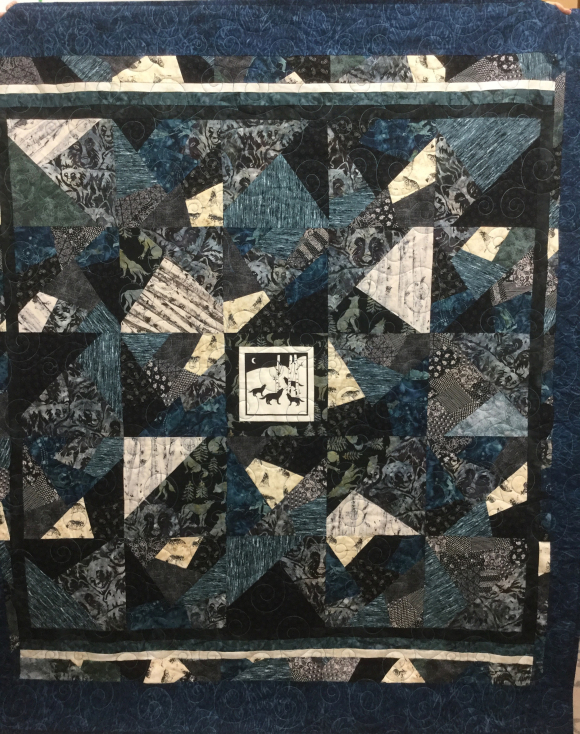 image from http://www.isewlovequilting.com/.a/6a0147e1b9fd1f970b01bb097a259c970d-pi