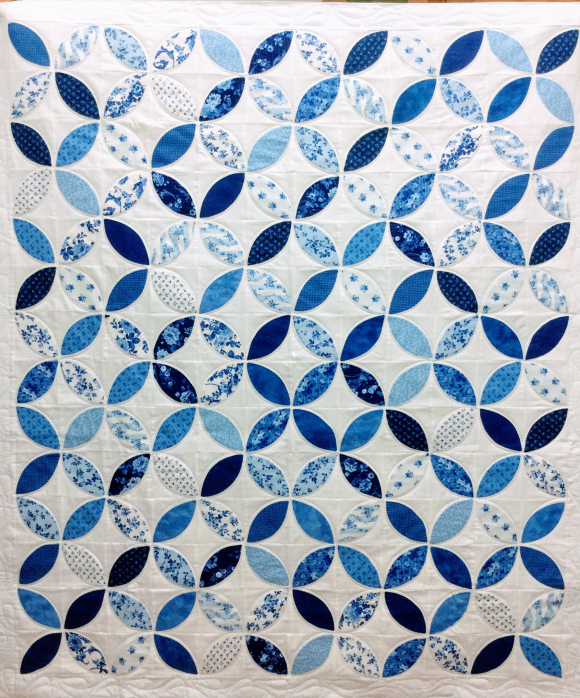 image from http://www.isewlovequilting.com/.a/6a0147e1b9fd1f970b01bb097c93bc970d-pi