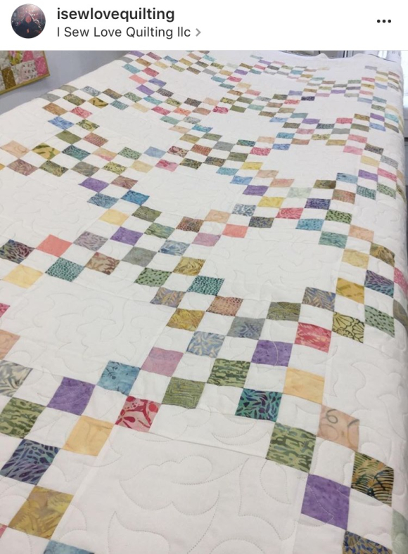 image from http://www.isewlovequilting.com/.a/6a0147e1b9fd1f970b01b7c9293327970b-pi