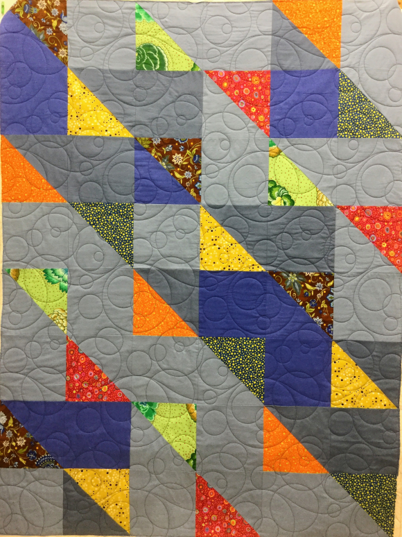 image from http://www.isewlovequilting.com/.a/6a0147e1b9fd1f970b01b8d258958b970c-pi