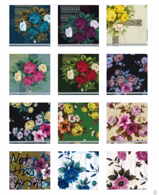 image from http://www.isewlovequilting.com/.a/6a0147e1b9fd1f970b01b7c8de49d4970b-pi