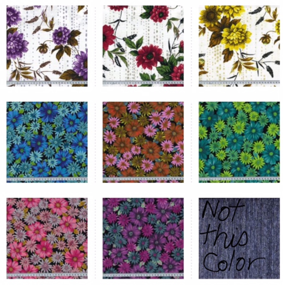 image from http://www.isewlovequilting.com/.a/6a0147e1b9fd1f970b01b8d268aaa1970c-pi