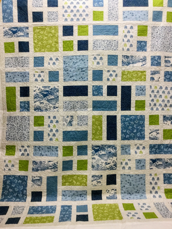 image from http://www.isewlovequilting.com/.a/6a0147e1b9fd1f970b01bb097951f4970d-pi